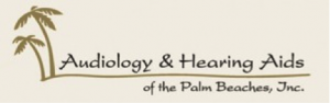 Audiology & Hearing Aids of the Palm Beaches