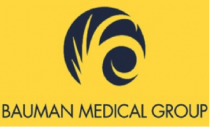 Bauman Medical Group, P.A.