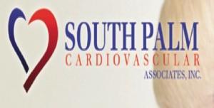 South Palm Cardiovascular Associates