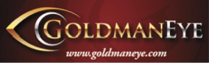 Goldman Eye