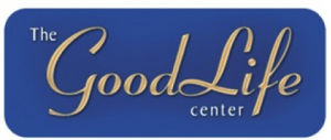 The Good Life Center