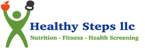 Healthy Steps llc