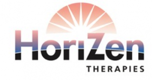 HoriZen Therapies