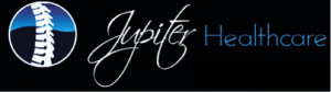 Jupiter Healthcare