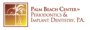 Palm Beach Center for Periodontics & Implant Dentistry, P.A.