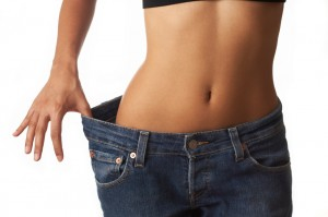 Effective Weight Loss with Chinese Medicine