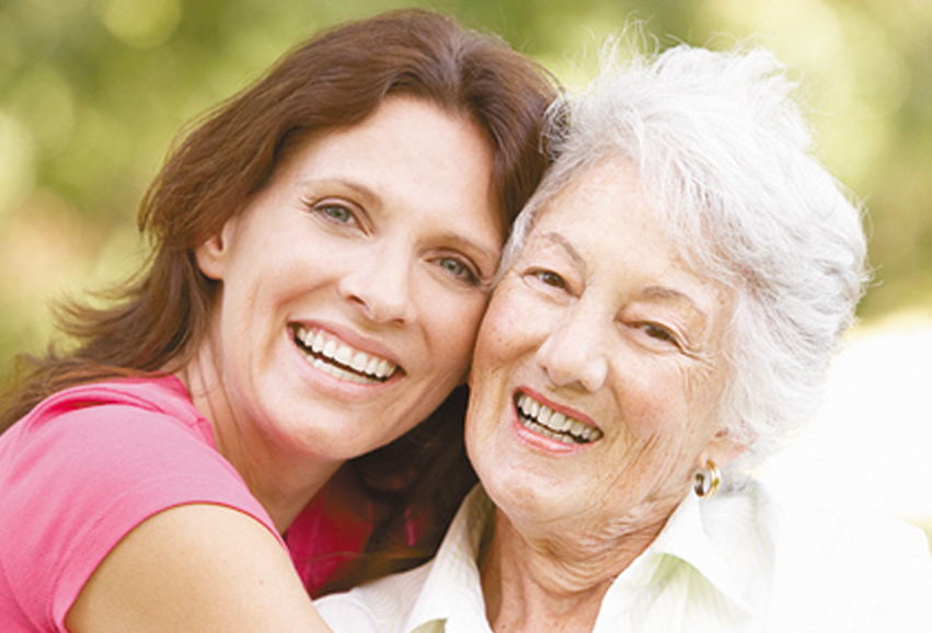 Where To Meet International Seniors In Texas Free