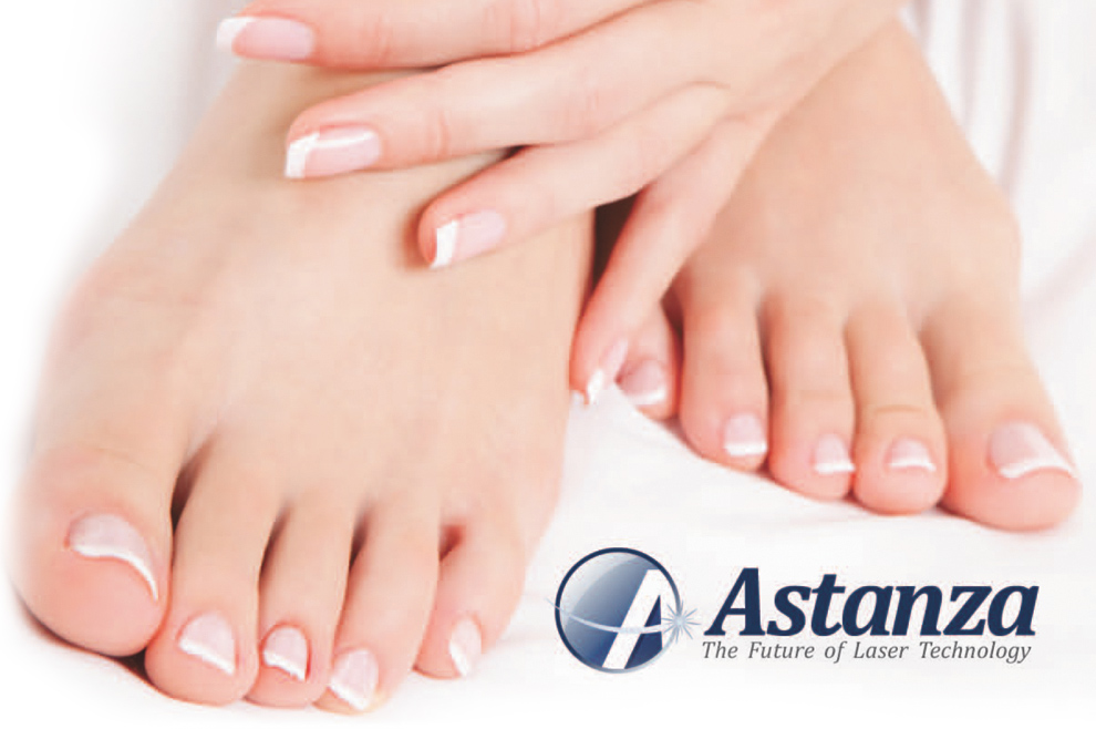 New Solutions to Treating Toe Nail Fungus