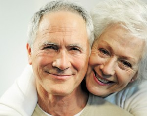 Patients are Happy with Hearing Aids
