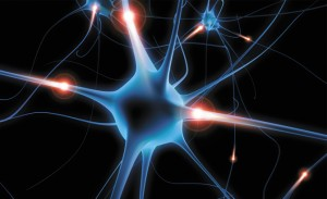 Safer and Natural Alternatives for Treatment for Neuropathy