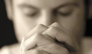 Listen Anxious Heart