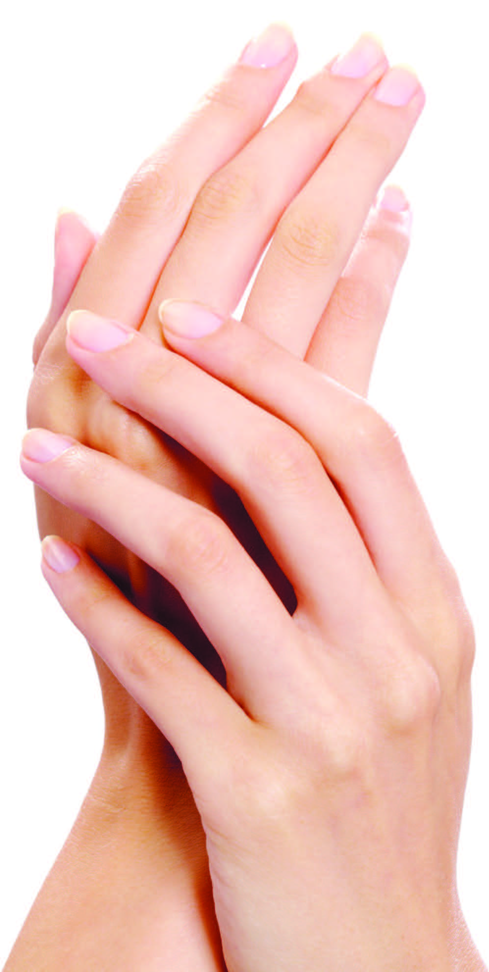 Hand Rejuvenation Therapies