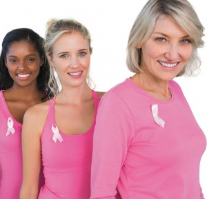 Maintain Your Breast Health