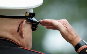 Veterans Aid and Attendance Benefits