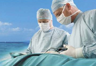AFFORDABLE WORLD-CLASS MEDICAL PROCEDURES
