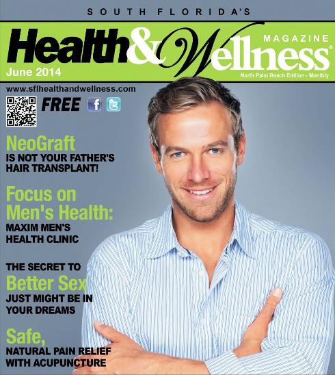 focus on fitness and wellness ncsu pdf
