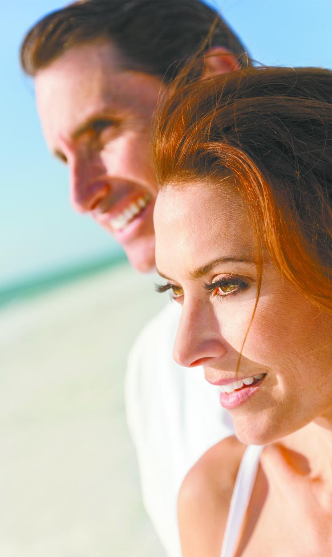 Correcting Your Hormonal Deficit