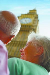 Healthy Hearing Travel Tips