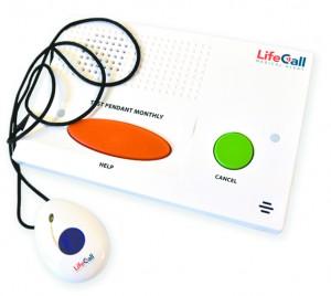 LifeCall®