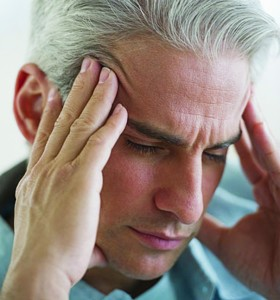 Relief for Migraine Sufferers