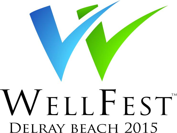 WELLFEST DELRAY 2015