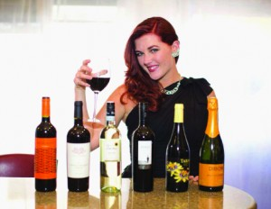 Stop Drinking Pestices In Your Wine !!