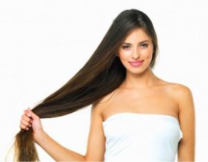 Make 2016 A Great Hair Year!