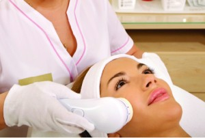 Electrolysis or Laser Hair Removal