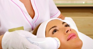 Electrolysis or Laser Hair Removal