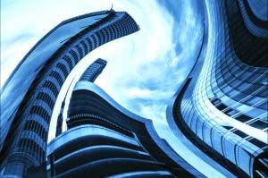 Finding the Cause of Your Vertigo
