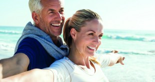 welcome-relief-from-feminine-aging-symptoms