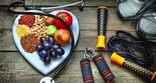 Functional Medicine & Anti-Aging