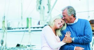 RejuvaWAVETM is a Revolutionary New Treatment that cures Erectile Dysfunction (ED)
