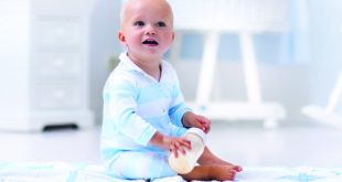 Pediatric Reflux Disease: Helping you Decode Its Symptoms