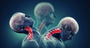 Neck or Back Pain? Headaches?