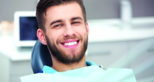 Do I Need A Periodontal Evaluation?
