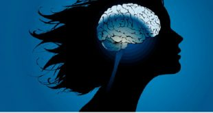 Does Neurofeedback Really Work? And How Can I Tell?