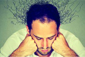 Can neurofeedback help