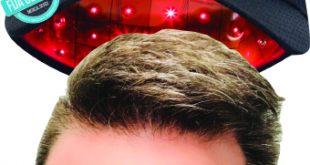 Six Minute Hair Growth….?