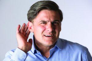 Do Hearing Aids Make Your Hearing Worse?