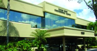 Palm Beach Welcomes New State of the Art Medical Practice