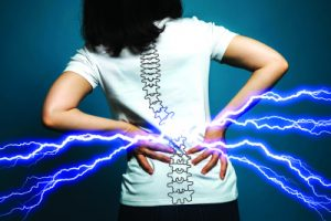 It's Time to Take Another Look at Spinal Decompression