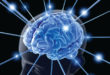 New Mapping Technology Pinpoints Brain Deficits