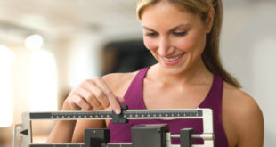 How to stay at a Healthy Weight through the Holiday Season