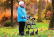 Choosing the Right Walking Aid For Your Needs and Safety
