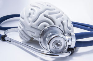 WHO BENEFITS FROM BRAIN THERAPY?