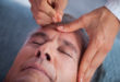 How Acupuncture and Functional Medicine Is Helping Patients
