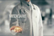 What's the Difference Between Medicare Advantage and Medicare Supplement Insurance Plans?