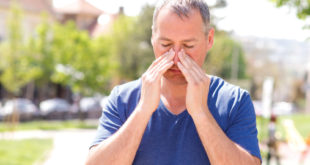 Sinus, Sinusitis and the Allergist