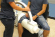Doesn't Mean You Need Surgery— Alternative Therapy Approved by the FDA for Knee Arthritis Relief